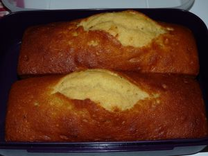 cake-citron-PH--5-.JPG
