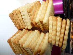 petits beurre (1)
