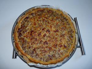 tarte-bourguignonne--2-.JPG