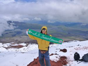 Cotopaxi (59)-copie-1