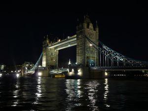 Angleterre 3