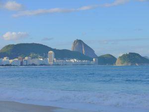 Rio (44)