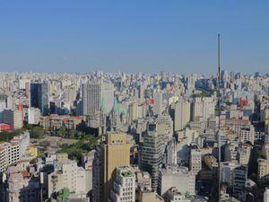 Sao Paulo (18)