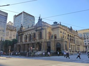 Sao Paulo (30)