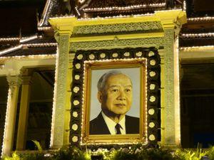 Ho Chi Minh - Phnom Pen (2)