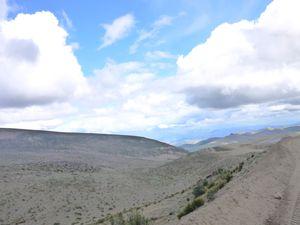 Chimborazo (14)