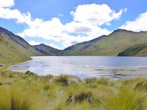 Laguna Culebrillas (59)