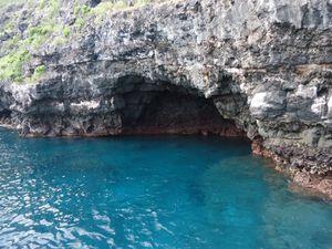 6eme j Isla Santa Fe (9)