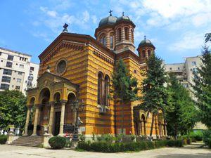 Bucarest (100)
