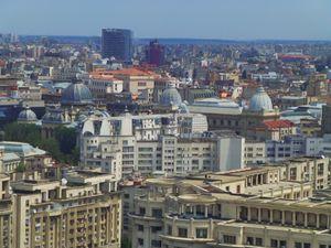 Bucarest (98)