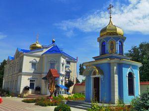 Chisinau (4)