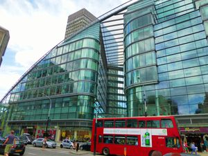 Londres (39)