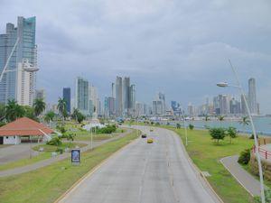 Panama city (25)