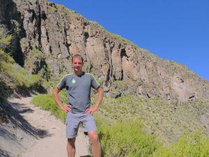 Colca Canyon - 1er jour (28)