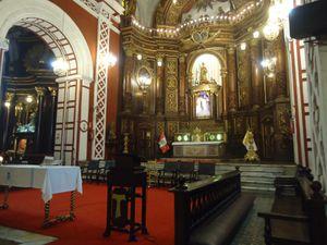 Lima (71)