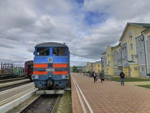 Transsibérien (18)