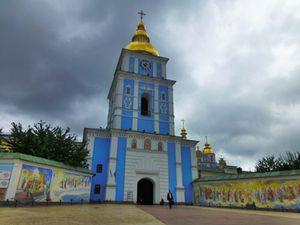 Kiev (87)