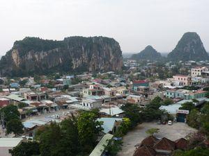 Da Nhang (38)