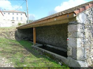 12-03-25 Le Tracol - Coirolles 023