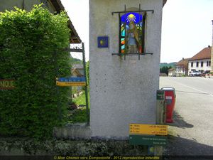 12-05-04 Valencogne - Chassignieux 023