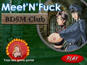 meet-n-fuck-bdsm-club.jpg