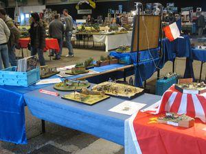 Rouen-2012 0471