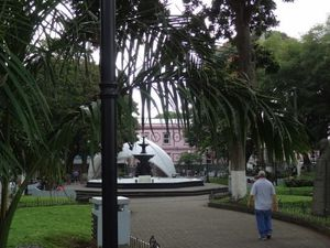 038 Alajuela
