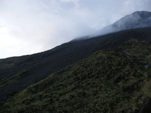 196 Volcan Arenal