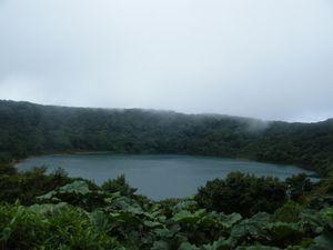 047 Poas-Laguna de Botos
