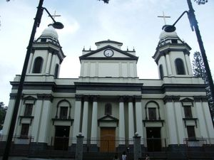 037 Alajuela