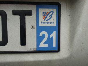 argot-bourguignon.jpg
