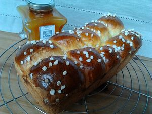 brioche-copie-1.jpg