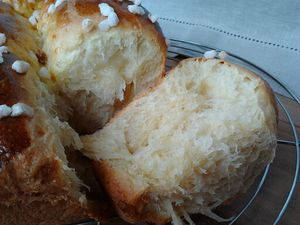 brioche1-copie-1.jpg