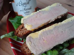 foie gras4