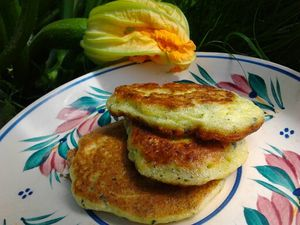 blinis-courgette.jpg