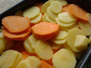 gratin-patate-douce.jpg