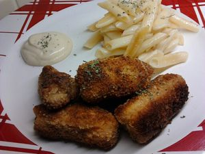 nuggets-saumon-assiette.jpg