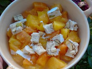 crumble-fruits-nectarine-nougat.jpg