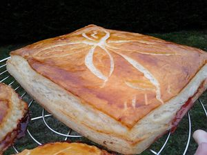 galette-des-rois3.jpg