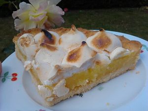 tarte-au-citron-part.jpg