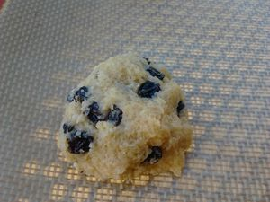 cookies-copie-1.jpg