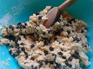 cookies-pate-copie-1.jpg