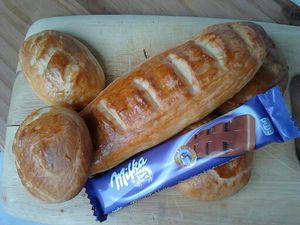 pain-au-lait.jpg