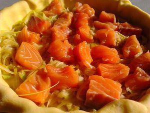 tarte-saumon-poireaux.jpg
