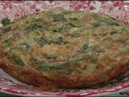 tortilla-de-puntas-verdes.jpg