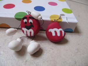 m-m-s-004.jpg