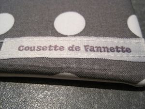 couture 3347