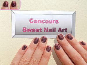 Concours stamping