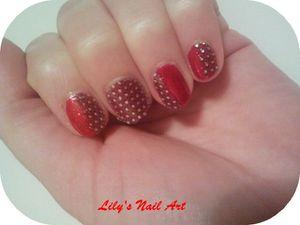 Ruby Pumps3