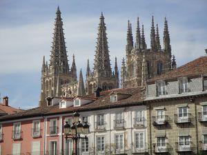 Toussaint 2014 Espagne